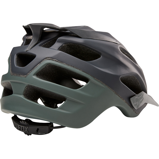 Fox Creo Bike Helmet
