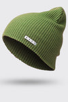Neff Daily Heather Beanie