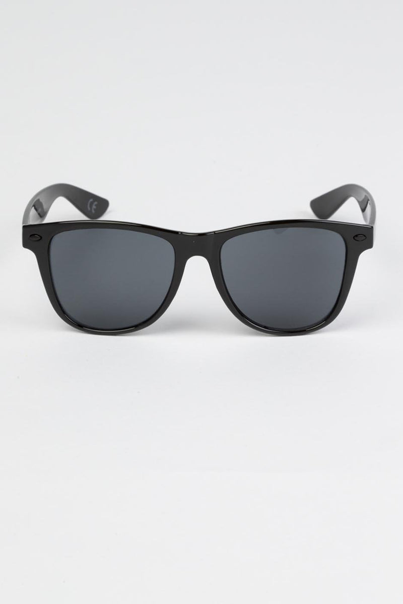 Neff Daily Shades Sunglasses