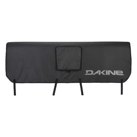 Dakine Thrillium Short Sleeve Bike Jersey - Men's