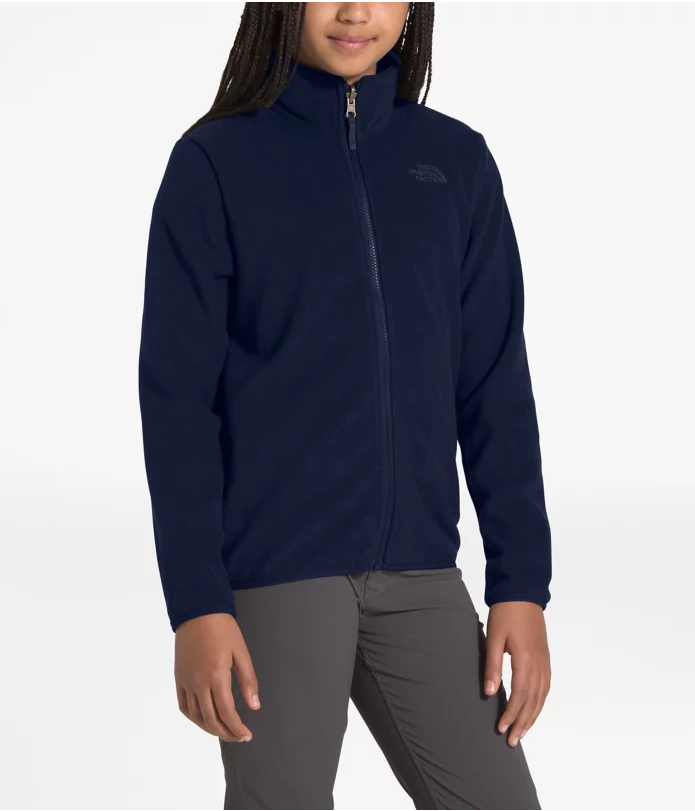 The North Face Mt. View Triclimate Jacket - Girls