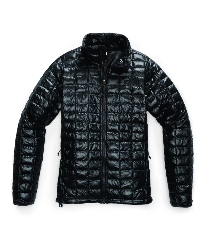 The North Face Thermoball?äó Eco Jacket - Women's