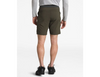 The North Face Paramount Active Shorts - Men's