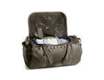 The North Face Base Camp Duffel - Extra Large (132L) & Large (95L)