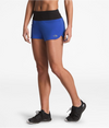 The North Face Flight Better Than Naked Shorts - Women's