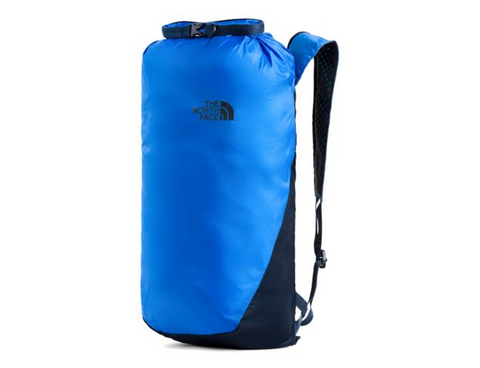 The North Face Furnace 35/2 Sleeping Bag