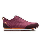 Altra Wahweap Approach Shoe - Women's