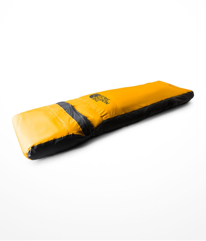 The North Face - Assault Bivy