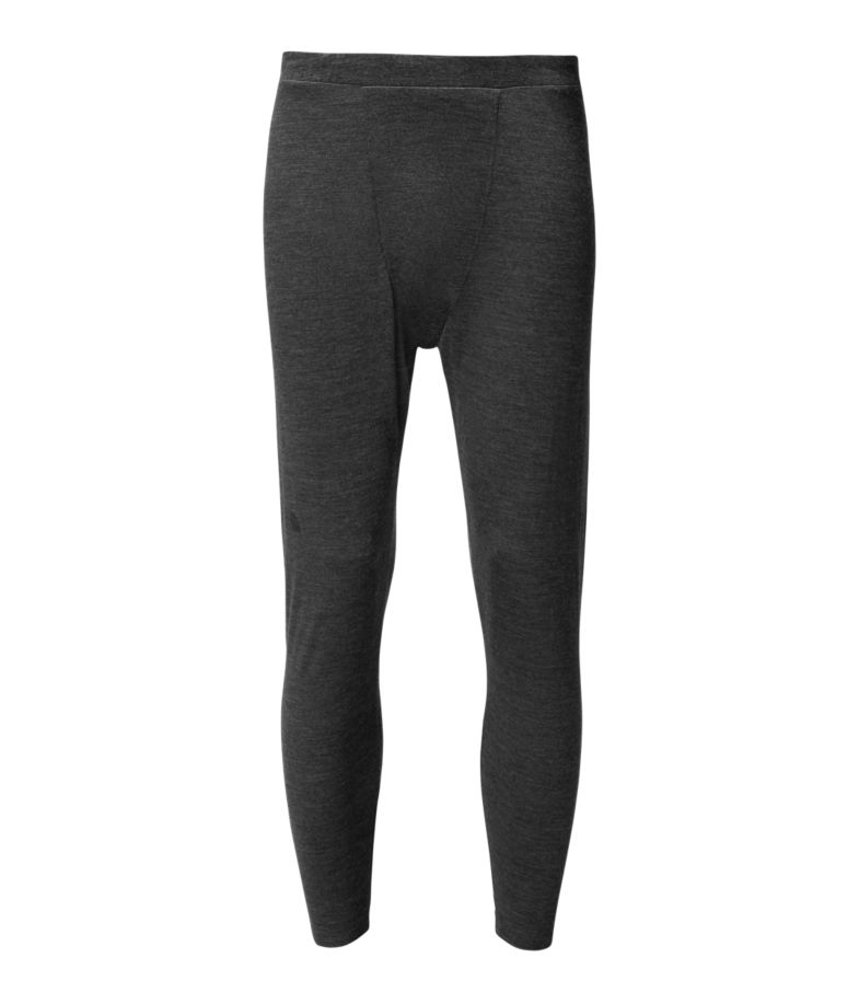 The North Face - Men's Wool Baselayer Tight
