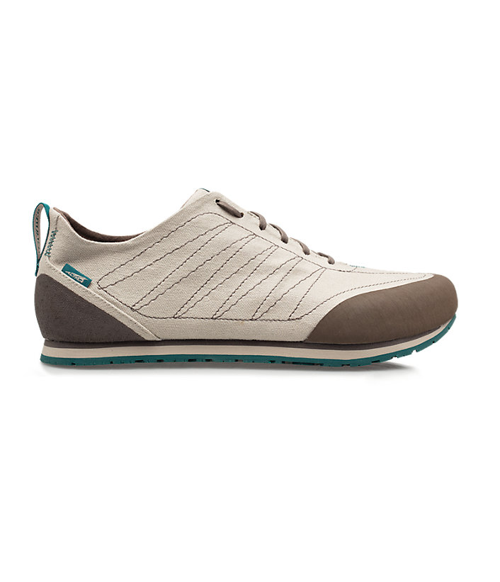 Altra Wahweap Approach Shoe - Men's