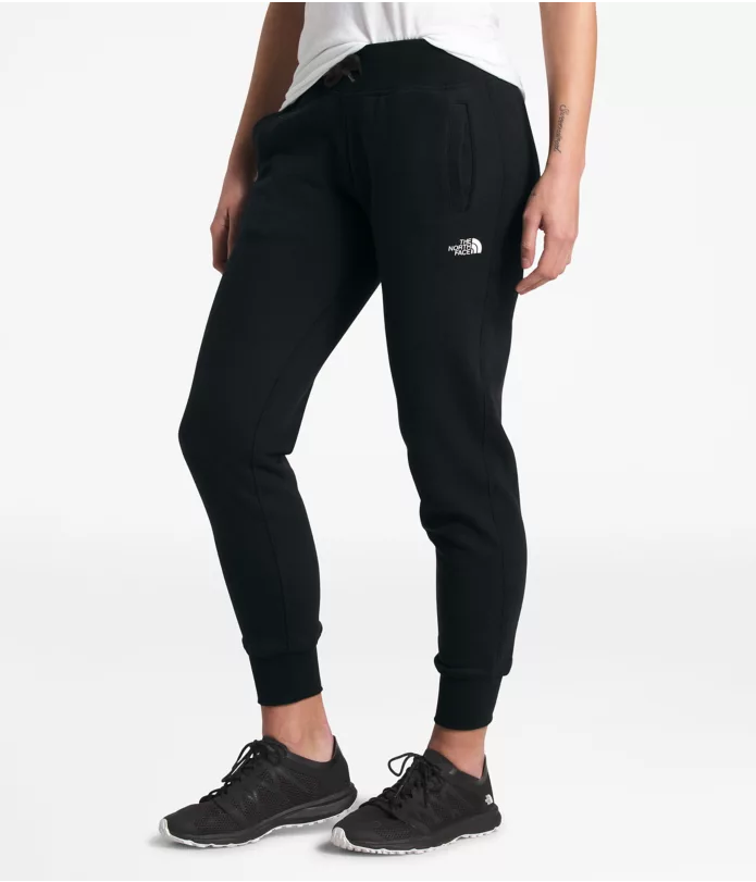 The North Face Calfinated Half Dome Pant - Women's