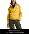 The North Face Fanorak - Women's