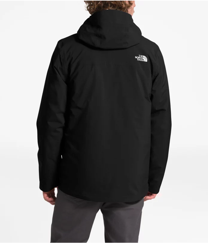 The North Face Carto Triclimate?« Jacket - Men's