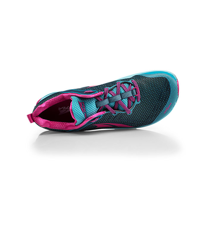 Altra Timp 1.5 Trail Running Shoe - Women's