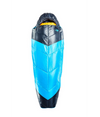 The North Face The One Bag Sleeping Bag