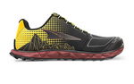 Altra Superior 4.5 Trail Running Shoe - Men's