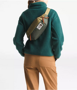 The North Face Lumbar Pack