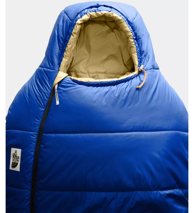The North Face Eco Trail Synthetic 20