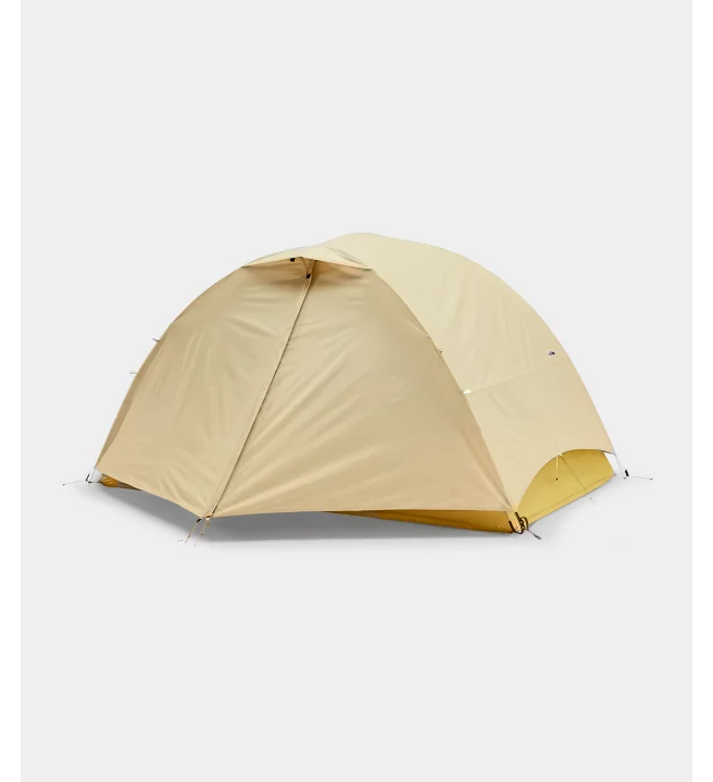 The North Face Eco Trail 2 & 3 Person