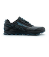 Altra Lone Peak 4.0 Low RSM Running Shoe - Men's