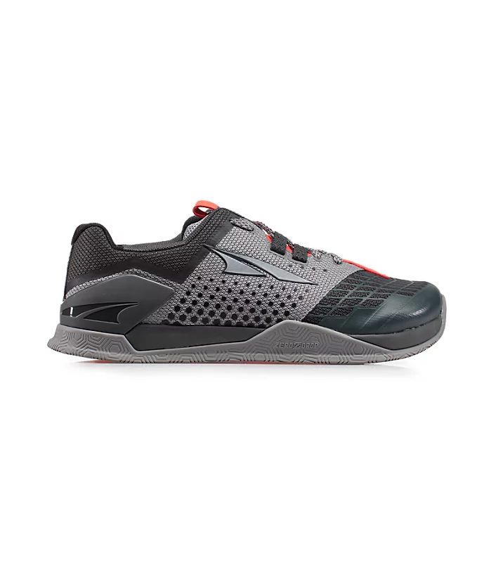 Altra HIIT XT 2 Gym Shoe - Men's