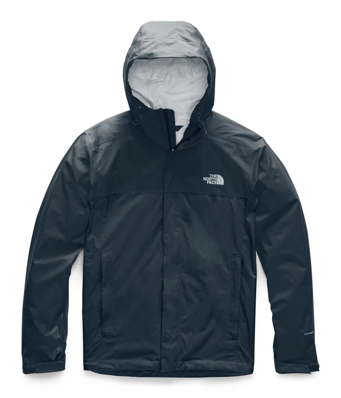 The North Face Venture 2 Jacket - Men's