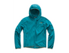 The North Face Flyweight Hoodie - Men's