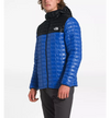 The North Face ThermoBall Eco Hoodie - Mens