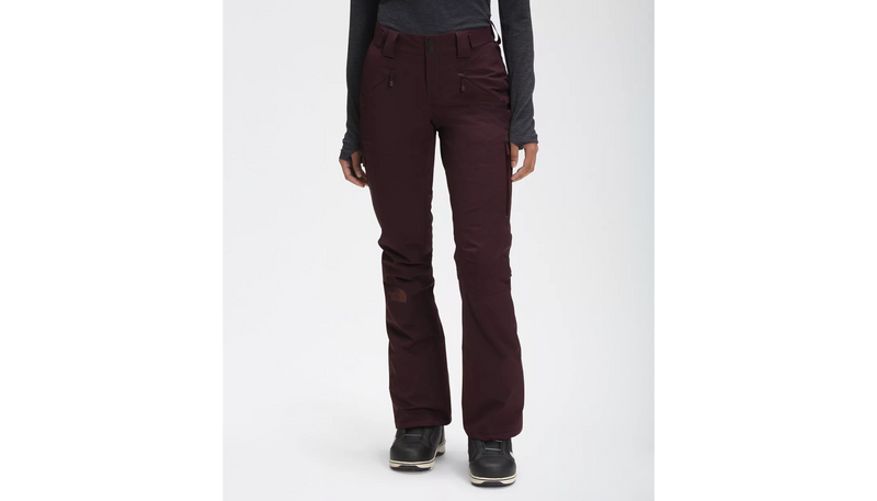 The North Face Lenado Snow Pant - Women's
