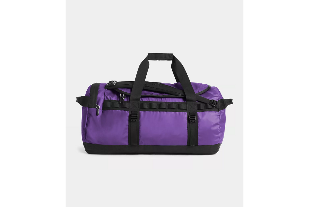 The North Face Base Camp Duffel Bags