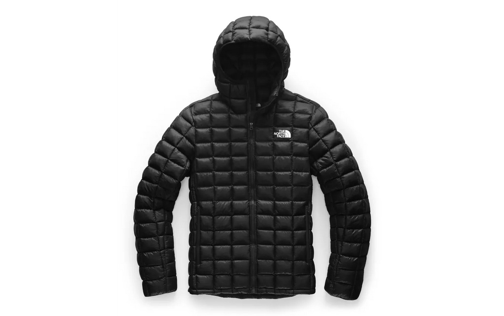 The North Face Thermoball Super Hoodie - Men's