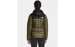 The North Face Thermoball Super Hoodie - Women's
