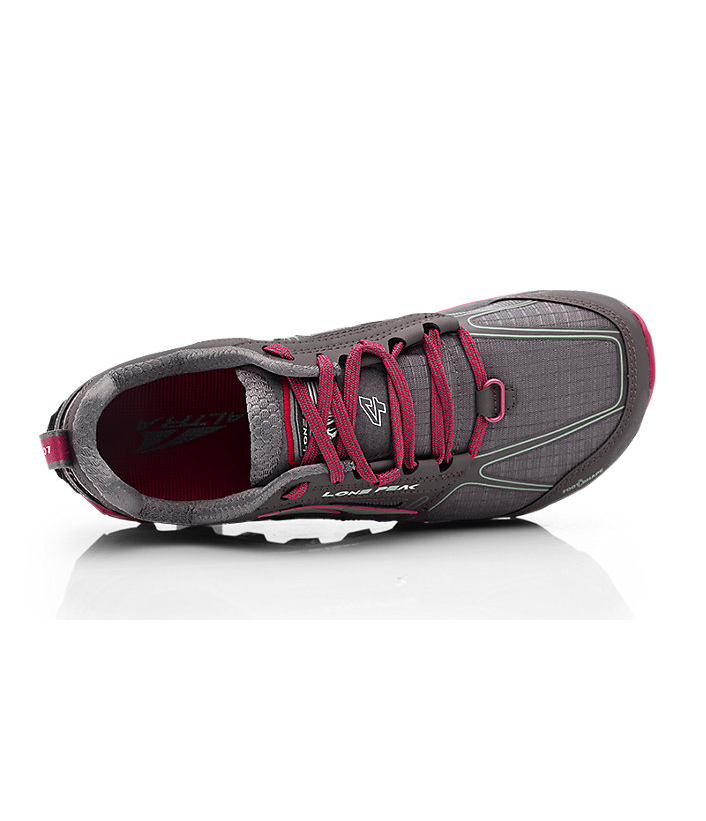 Altra Lone Peak 4.0 Running Shoe - Women's