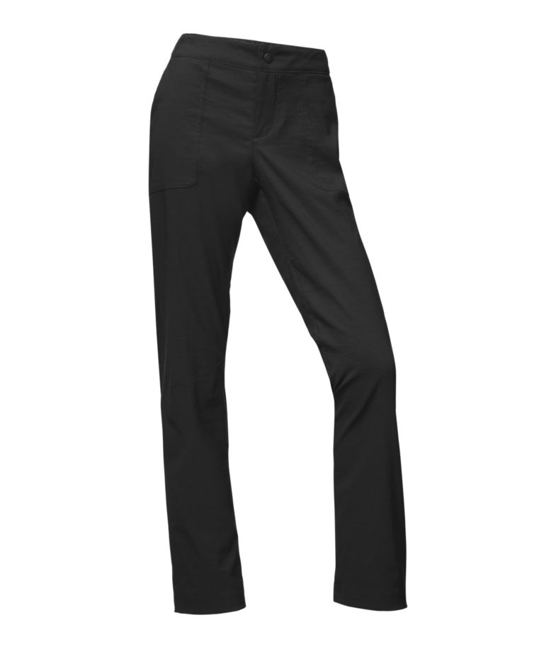 The North Face Adventuress Hike Pant - Women's