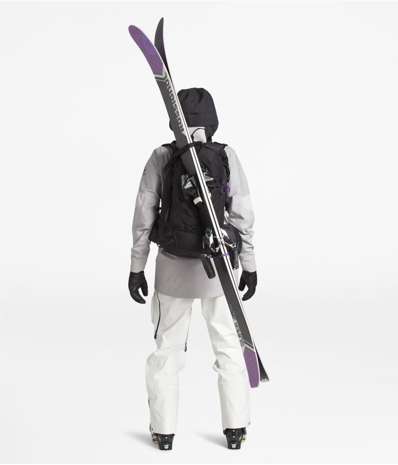 The North Face - Snomad 23 Backcountry Ski Pack