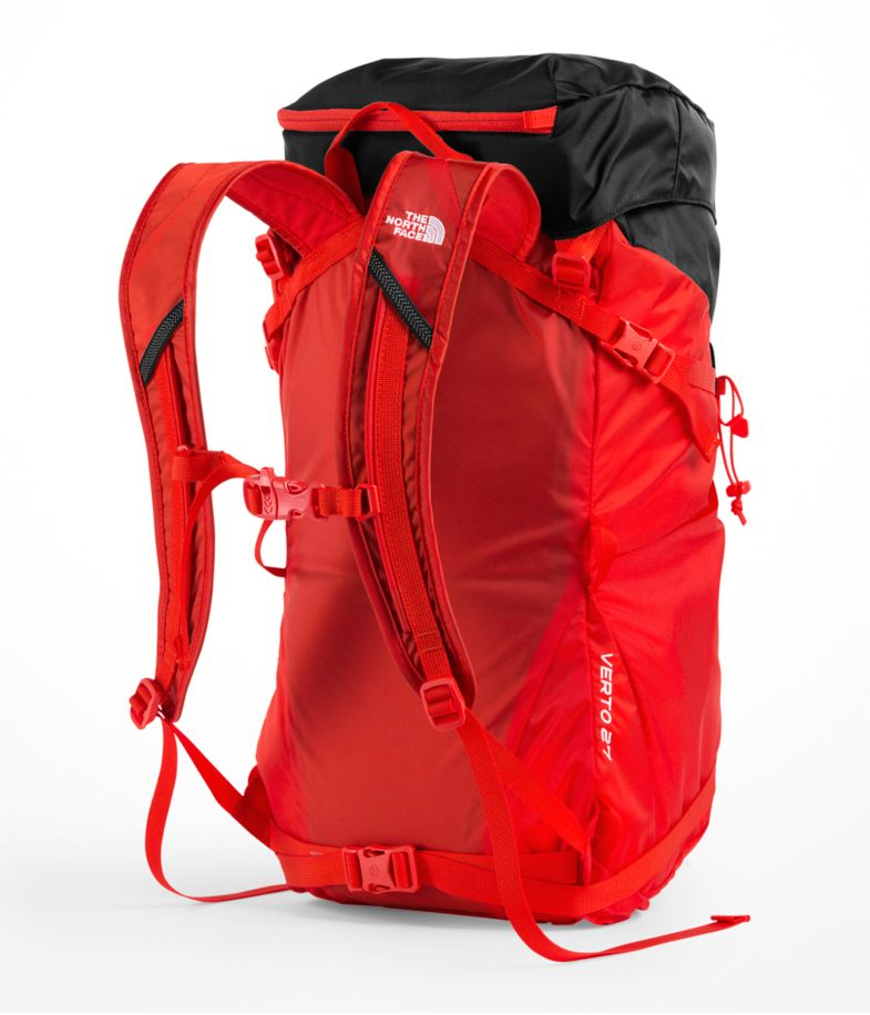 The North Face - Verto 27 Backcountry Ski Pack