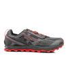 Altra Lone Peak 4.0 Running Shoe - Men's