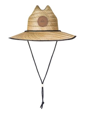 Quiksilver Dredge Waterman Hat - Men's