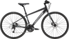Cannondale Mavaro Neo City Electric Bike