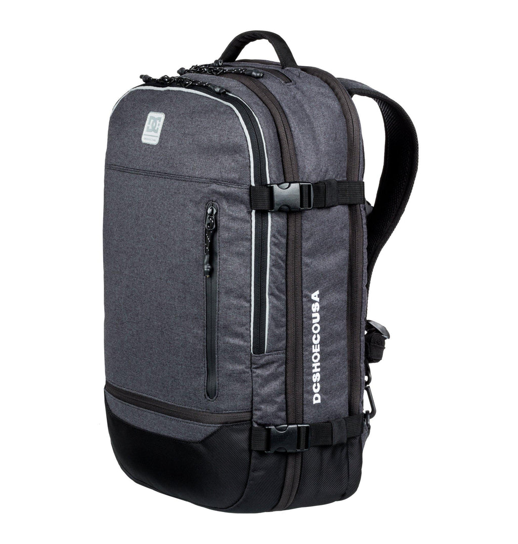DC Shoe Co. Blocksway 28L Large Backpack