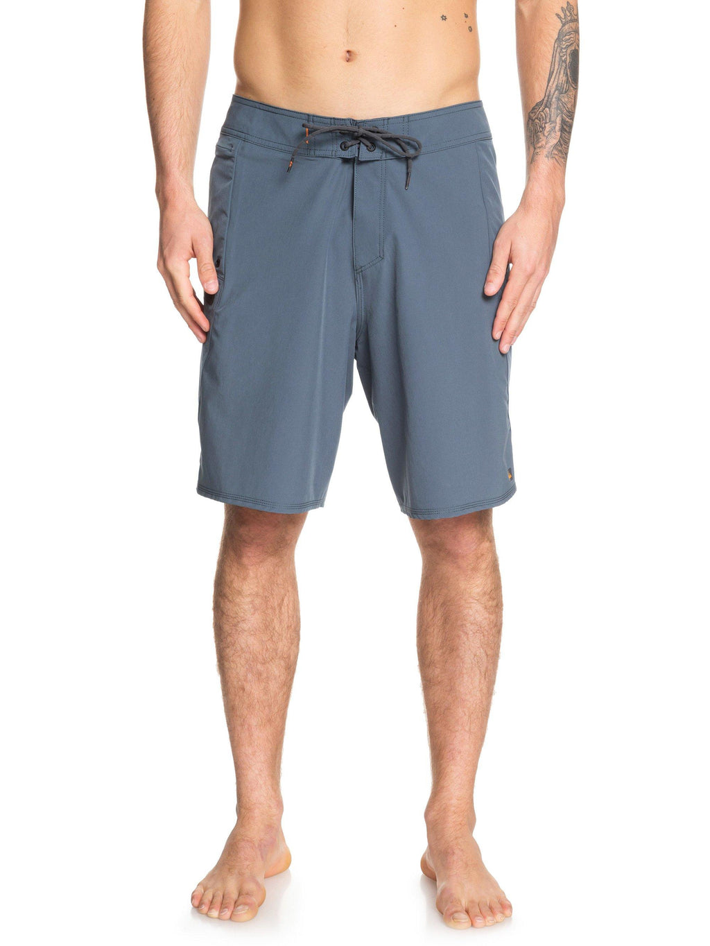 Quiksilver Paddler Boardshorts - Men's