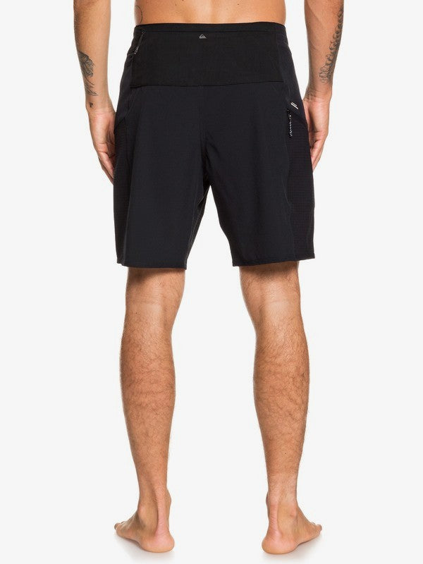 Quiksilver Waterman Paddler Boardshort - Men's