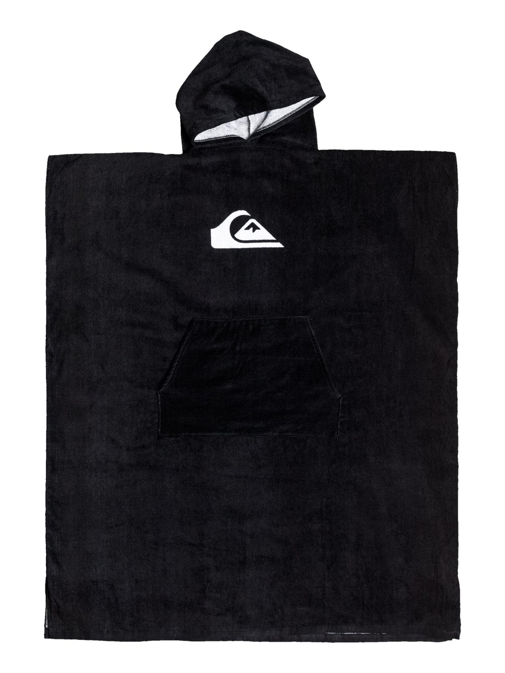 Hoody Towel - Men's