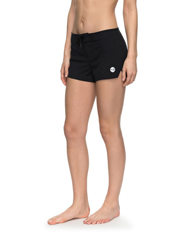 "Roxy To Dye 2"" Boardshort - Women's"