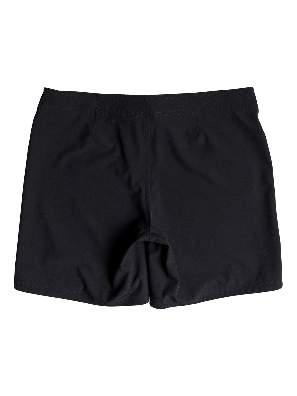 "Roxy To Dye 7"" Boardshorts - Women's"