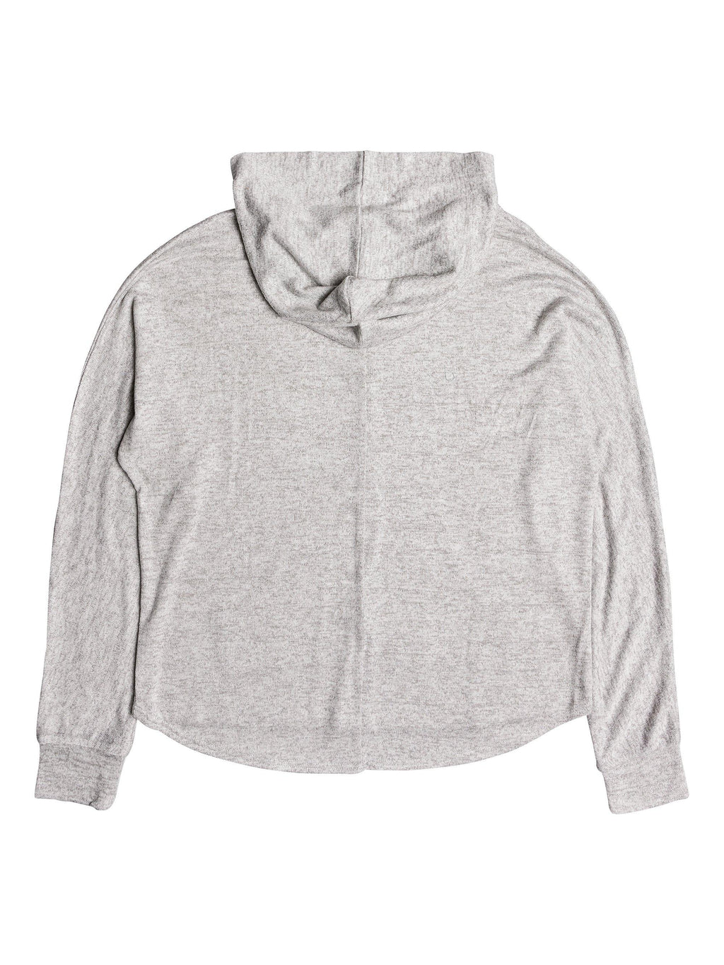 Roxy Secret Path Soft-Touch Hoodie - Women's
