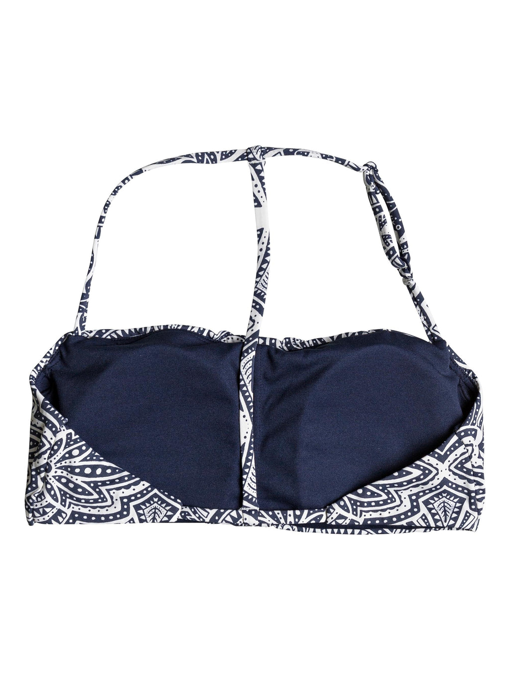 Girl of the Sea Bikini Top - Women's