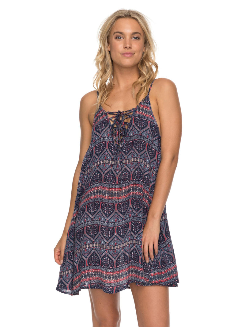 Softly Love Coverup Dress - Women's