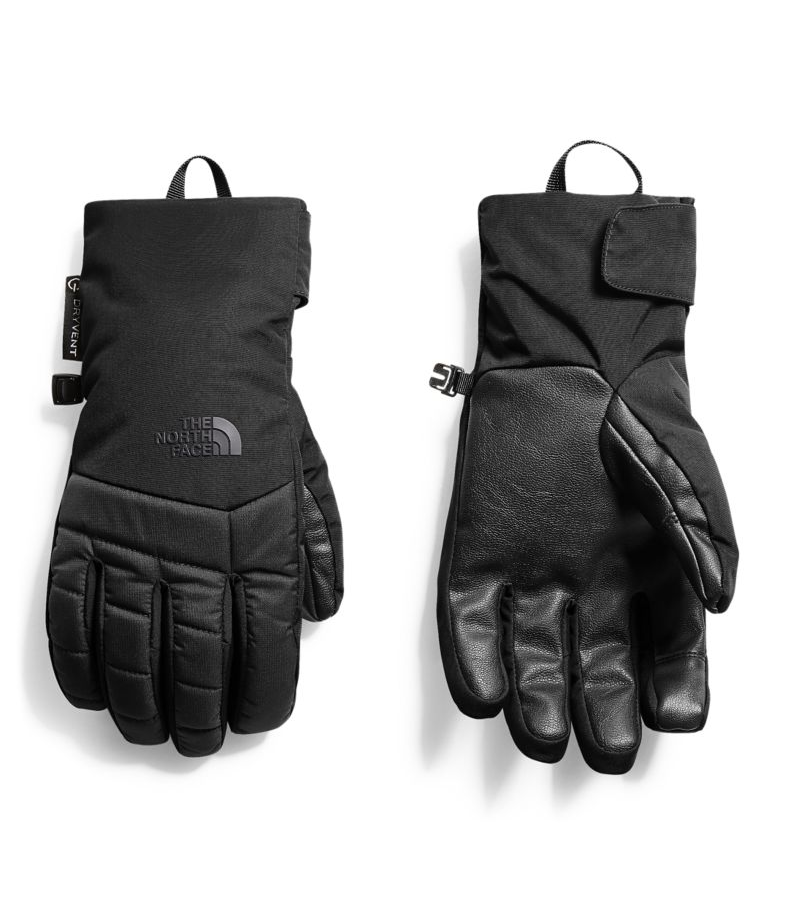 The North Face Guardian Etip™ Glove