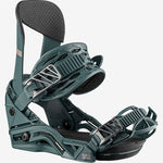 Salomon Hologram W Snowboard Bindings - Women's